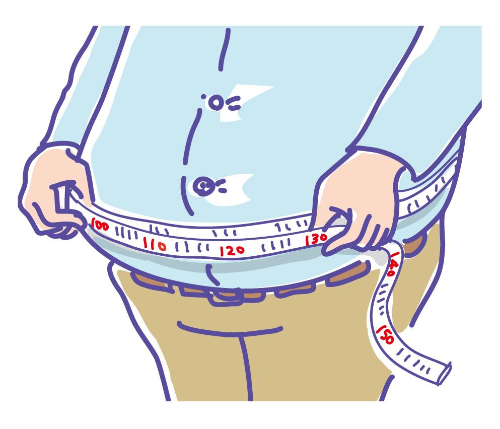 あすけんダイエットアプリで痩せる(1)