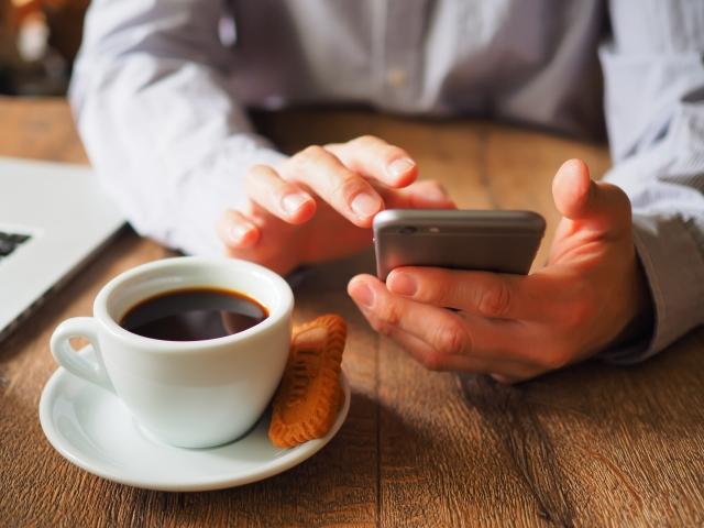 楽天モバイルで節約 格安SIM携帯に夫婦で乗り換えてわかったこと。